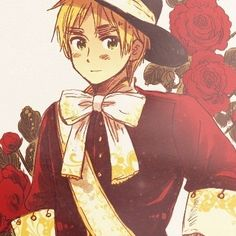 APH England. Artist unknown. If you are the artist or know the artist please let me know so I can credit properly or take this art down from my board if you wish.