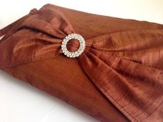The Colors Of Fall by Anna on Etsy