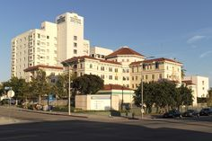 Earlier this month, a Los Angeles hospital fell victim of a huge cyberattack. California's Hollywood Presbyterian Medical Center was hit by a ransomware Cyber Bullying Stories, Conservation, New Hospital, Christian World, Cyber Attack, Hollywood, Computer Network, France, Medical Center