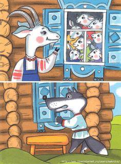 Мобильный LiveInternet Игры и сказки для развития речи у детей 1,5-3 лет   MAMA_KOLECHKI - Дневник MAMA_KOLECHKI  