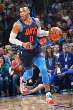 Nba_swagg RUSSELL WESTBROOK