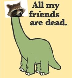 Rocket my lil sad boi Marvel Fan, Marvel Dc Comics, Marvel Avengers, Avengers Memes, Marvel Memes, Loki, All My Friends Are Dead, Romanogers, This Is Your Life