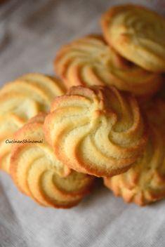 はちみつレモンクッキー by shinomaiさん | レシピブログ - 料理ブログ ...