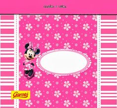 Toodles Mickey Mouse, Minnie Mouse Party, Kids Rugs, Birthday, Disney, Mousse, Party Ideas, Boutique, Felt Dolls