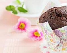 Dessert Light, Litchi, Muffins, Dessert Original, Bowl, Biscuits, Pudding, Sugar, Cookies