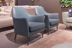 http://www.soullifestyle.ie/products/lounge-chairs/dione-armchair