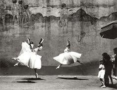 Un gif dans ta gueule... https://ello.co/ugdtg : Photo