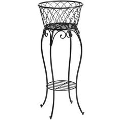 Pier 1 Imports Plant Stand