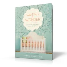 Waiting in Wonder Book Launch Excerpt 3 and a Nikon Coolpix L810 Digital Camera Giveaway