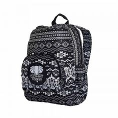 Travel In Style with Elephant Stripes. Beautiful travel products, luggage, packs, travel accessories, travel wear and essentials. Travel Wear, Travel Style, Travel Must Haves, Folded Up, Vera Bradley Backpack, Travel Accessories, Elephant, Stripes, Backpacks