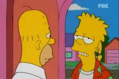 simpsons, weed, and bart image Weed Wallpaper, Simpson Wallpaper Iphone, Bart Simpson, Psychedelic Art, Image Triste, Arte Dope, Stoner Art, Pinturas Disney, Weed Art