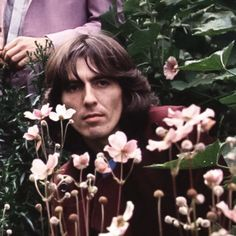 """""""I think people who truly can live a life in music are telling the world, 'You can have my love, you can have my smiles. Forget the bad parts, you don't need them. Just take the music, the goodness, because it's the very best, and it's the part I give most willingly.""""  ~ George Harrison"""