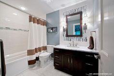 77 Best Shower Curtain Inspiration Images On Pinterest