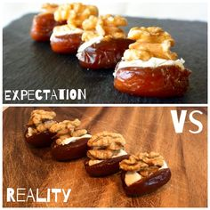 Date SNACK Expectation Vs Reality, Cereal, Breakfast, Food, Morning Coffee, Meals, Corn Flakes, Morning Breakfast, Breakfast Cereal