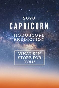 What does the Cancer horoscope 2020 have in store for your zodiac sign? Your yearly horoscope focuses on your love life and care. Health Horoscope, Horoscope Free, Today Horoscope, Horoscope Reading, Cancer Horoscope, Free Daily Horoscopes, Capricorn Quotes, Pisces, Sagittarius