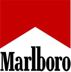 Marlboro (cigarette) - Wikipedia, the free encyclopedia