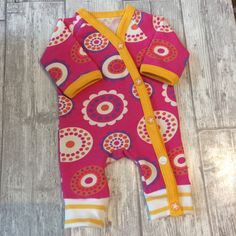 Hanna and others Sewing For Kids, Baby Sewing, Ragnar, Delena, Sewing Clothes, Kids Outfits, Mini, Fabric, Swimwear