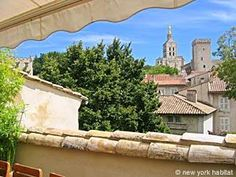 Top+towns+in+the+South+of+France:+#2+Avignon,+Provence
