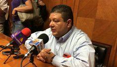 Alcaldesa deberá determinar quién ocupe lugar de Galicia: Jáuregui Moreno | El Puntero
