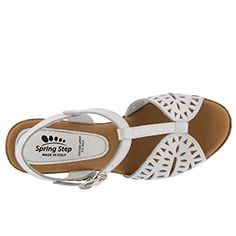 ac79883f6d7e1 646 Best girls sandal images in 2019 | Girls shoes, Ladies shoes ...