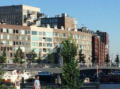 #architecture #amsterdam