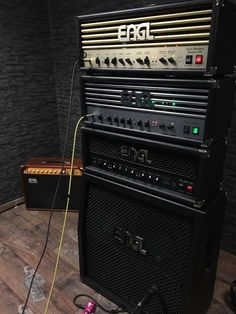 engl ritchie blackmore. Rig.