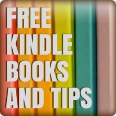 Free Kindle Books and Tips - Here is the Free App for your Kindle Fire and other Android-based devices.
