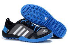 new products 41baf b5dd3 https   www.sportskorbilligt.se  1683   Adidas Daroga Trail Cc