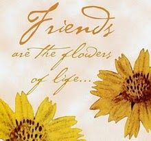 x Art Print by Paula Scaletta Friends Good Friends Are Hard To Find, As You Like, Flower Qoutes, Decoupage, Love Thy Neighbor, Bloom Where You Are Planted, Healing Words, Quilt Labels, Wish Quotes