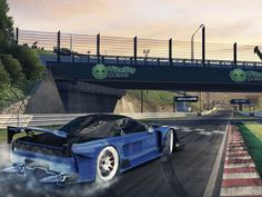 Play now for free Pro Tuner Championship @VitalityGames: http://www.vitalitygames.com/games/pro-tuner-championship.html