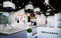 Finland Maritime Pavilion / SMM 2014