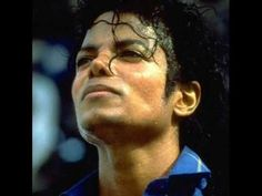 "Michael Jackson's ""Man In The Mirror"" ~ love the song, love the pictorial tribute.  Sadly, ironic..."