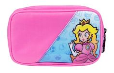 Super Mario Starter Kit for Nintendo DS - Peach Your #1 Source for Video Games, Consoles & Accessories! Multicitygames.com
