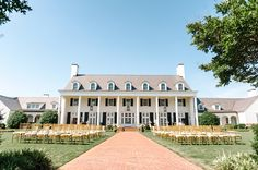 Overlooking Myrtle Beach's first golf course, Pine Lakes Country Club was established in 1927. Home to weddings and events of all kinds, our graceful gardens and elegant clubhouse are Southern charm personified!