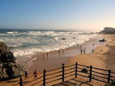 Keurboomstrand Beach, Plettenberg Bay. View Image, South Africa, River, Country, Gallery, Beach, Places, African, Outdoor