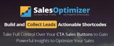 Sales Optimizer - http://andrewwiggin.smartemail1.eu/sales-optimizer-2/