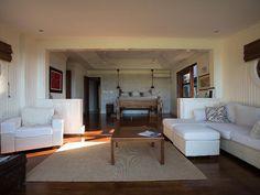 VRBO.com #3864801ha - Beautiful Ocean Front Villa W/Private Pool & Beach Cove -2 & 3 Room Rate Option
