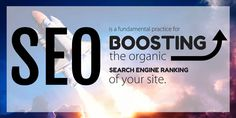 SEO is a fundamental practice for boosting the organic Search Engine ranking of your site. Seo Services Company, Best Seo Services, Seo Company, Seo Tools, Search Engine Marketing, Digital Marketing, Organic, India, Goa India