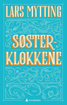 2018 12 boktips for årets bokhøst - VG Books To Read Online, Reading Online, Ark, Audio Books, Editorial, Graphics, Graphic Design, Printmaking