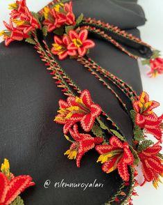 Baby Knitting Patterns, Friendship Bracelets, Embroidery Designs, Fashion Design, Friend Bracelets