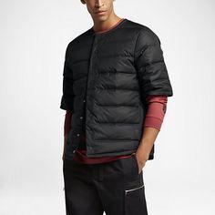 Veste NikeLab Essentials Puffer pour Homme