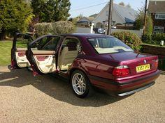1998_BMW_740i_Individual_-_Flickr_-_The_Car_Spy.jpg (1600×1200)