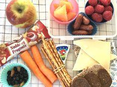lidt inspiration til børnenes madpakker nu hvor ferien igen er forbi.... Vi ses på benedictesmad.dk 🐣☺️