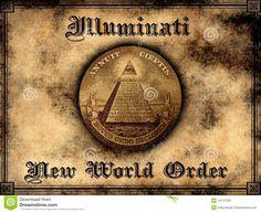 Gli Arcani Supremi (Vox clamantis in deserto - Gothian): La Massoneria, gli…