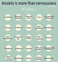 Mental And Emotional Health, Mental Health Matters, Mental Health Quotes, Mental Health Issues, Mental Health Awareness, Anxiety Awareness, Quotes About Mental Illness, Anxiety Tips, Anxiety Help