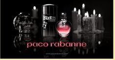 Visita la línea completa Black XS L´Exces Woman para mujer de Paco Rabanne en nuestra tienda online perfumesana.com  https://perfumesana.com/619-black-xs-lexces-woman