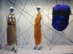 Ártidi #escaparate #granformato: #diseñadores