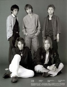 Arashi : duet 2003 You Are My Soul, Japan Art, My Sunshine, Idole, Sexy, Entertainment, Guys, Couple Photos, Celebrities