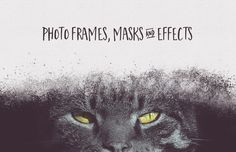 Medialoot - Photo Frames, Masks and Effects