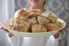 Kodin Kuvalehti – Blogit   Ruususuu ja Huvikumpu – Maailman parhaat sämpylät Bread Recipes, Potato Salad, French Toast, Potatoes, Baking, Breakfast, Ethnic Recipes, Food, Bakken